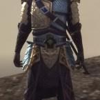 Sir Maverforth - NA