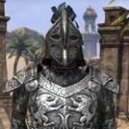 Daggerfall Covenant Rawhide