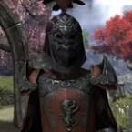 Daggerfall Covenant Ancestor Silk