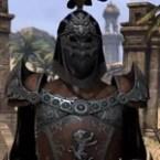 Daggerfall Covenant Shadowspun