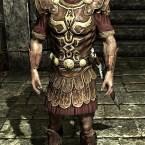 General Tullius - NA