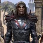 Maelstrom Baron