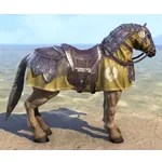 Alliance War Horse (Aldmeri Dominion)