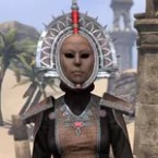 Celestial Ancestor Silk