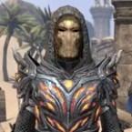 Hollowjack Iron