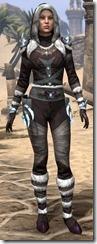 Stahlrim Frostcaster Shirt - Female Front
