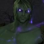 Lord Dante - NA
