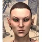 Ear Lobe Stinger