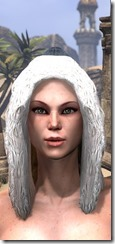 Colovian-Fur-Hood-female-front