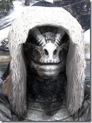 Colovian-Fur-Hood-male-front