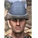 New Life Monk's Cap