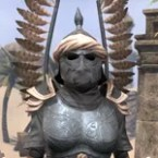 Ra Gada Iron