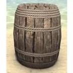 Redguard Barrel Corded