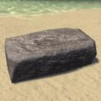 Rough Block, Stone Slab