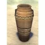 Nord Urn, Ceramic
