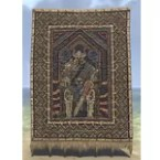Orcish Tapestry, Sword