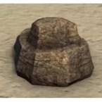 Pebble, Stacked Desert