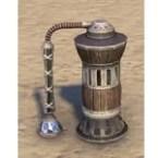 Apparatus, Boiler