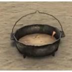 Nord Pot, Stew