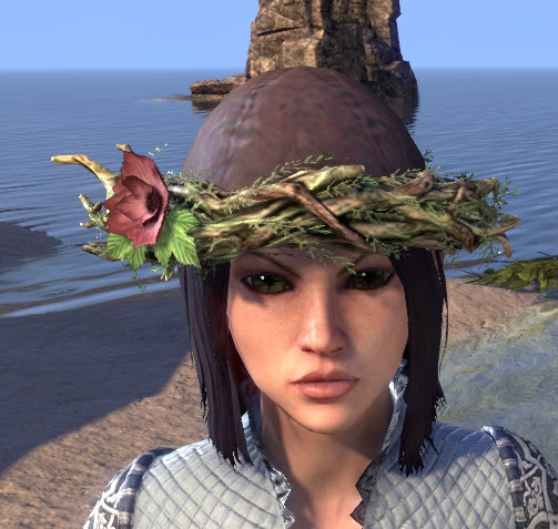 Rootbrim-Hat-with-Flower-Female-Front.jpg