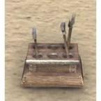 Tools, Case