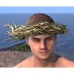 Wild Hunt Rootbrim Hat