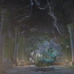 Elevenalien Cavern [NA]