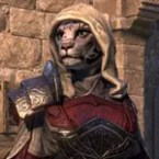 Katria the Aetherial - NA
