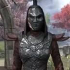 Impregnable Armor