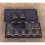 Hlaalu Boxes, Compact