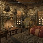 Glenumbra Guestroom [NA]
