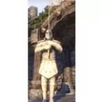 Statue, Truth