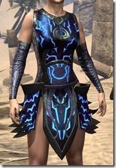 Dro-m'Athra Heavy - Voidsteel Legendary