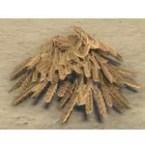 Crop, Wheat Pile