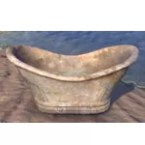 Hlaalu Bath Tub, Masterwork