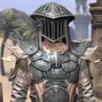 Telvanni Iron