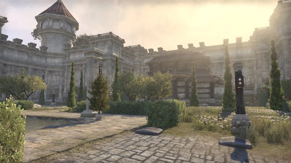 eso-lichal-grand-manor-exterior-4