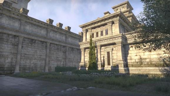 eso-lichal-grand-manor-exterior-5