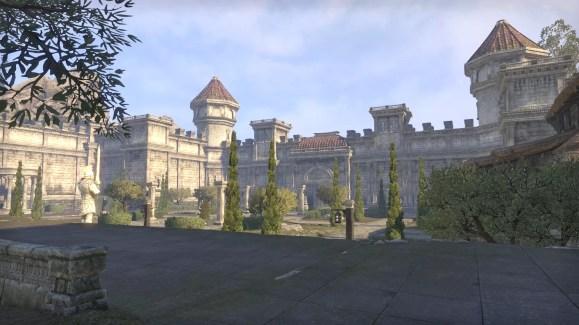 eso-lichal-grand-manor-exterior-6