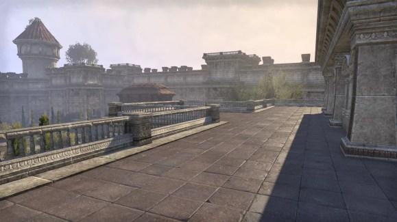 eso-lichal-grand-manor-exterior-8