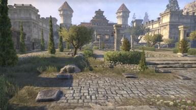 eso-lichal-grand-manor-exterior