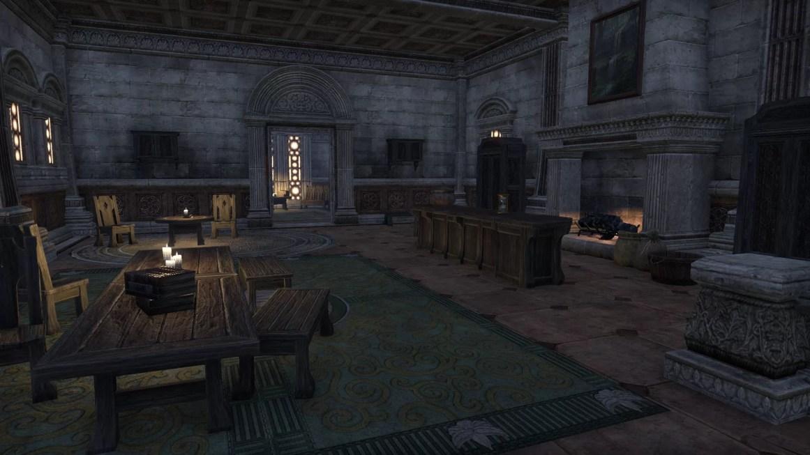 eso-lichal-grand-manor-interior-decorated-10