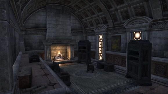 eso-lichal-grand-manor-interior-decorated-8