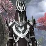 Almalexia's Mercy (Aldmeri Dominion)