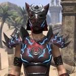 Roar of Alkosh
