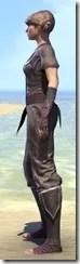 Seadrake - Female Side
