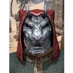 Nightmare Daemon Mask, Khajiiti
