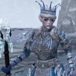 Ice Queen [NA]
