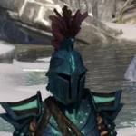 Illari Shadowheart [NA]