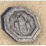 Seal of Clan Igrun, Stone